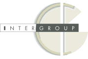 InterGroup Communications Logo